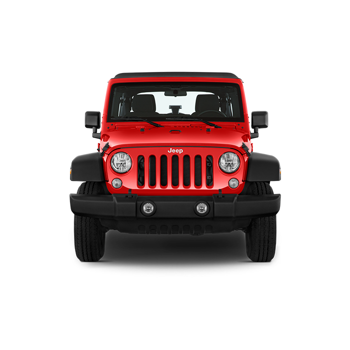 Jeep Png (102+ images in Collection) Page 3.