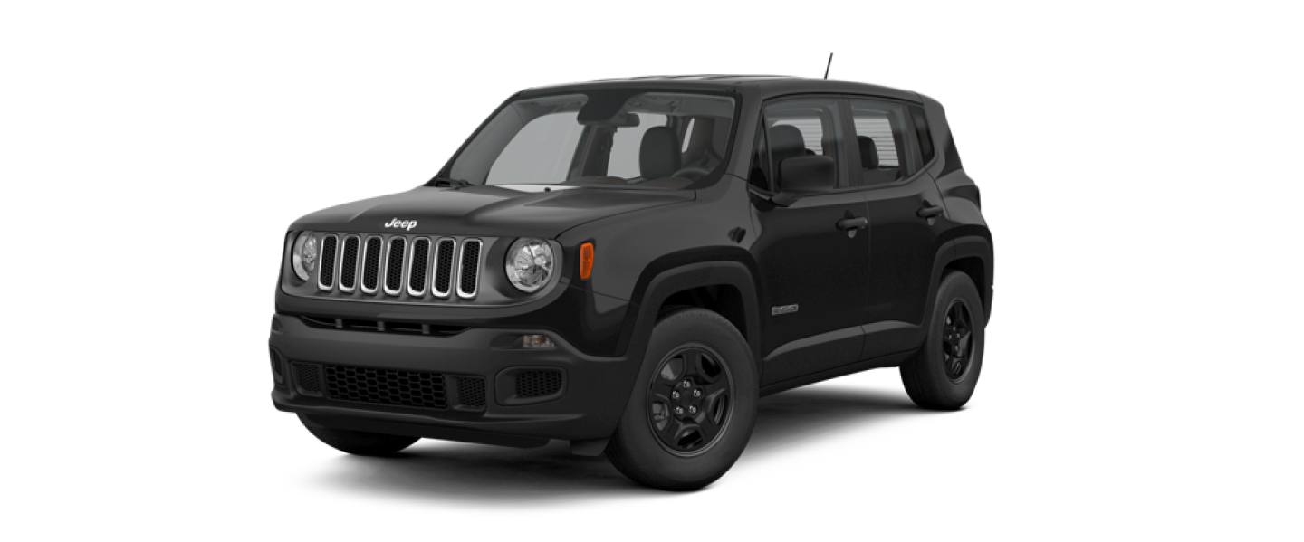Jeep clipart renegade jeep, Jeep renegade jeep Transparent FREE for.