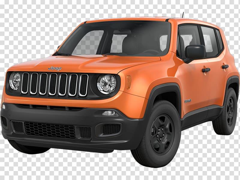 2015 Jeep Renegade 2018 Jeep Renegade 2017 Jeep Renegade Chrysler.