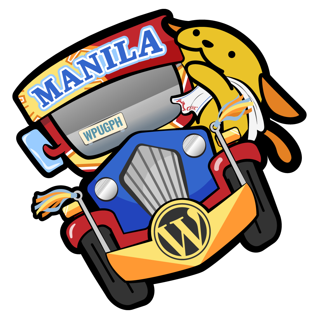 Transportation clipart jeepney, Transportation jeepney.
