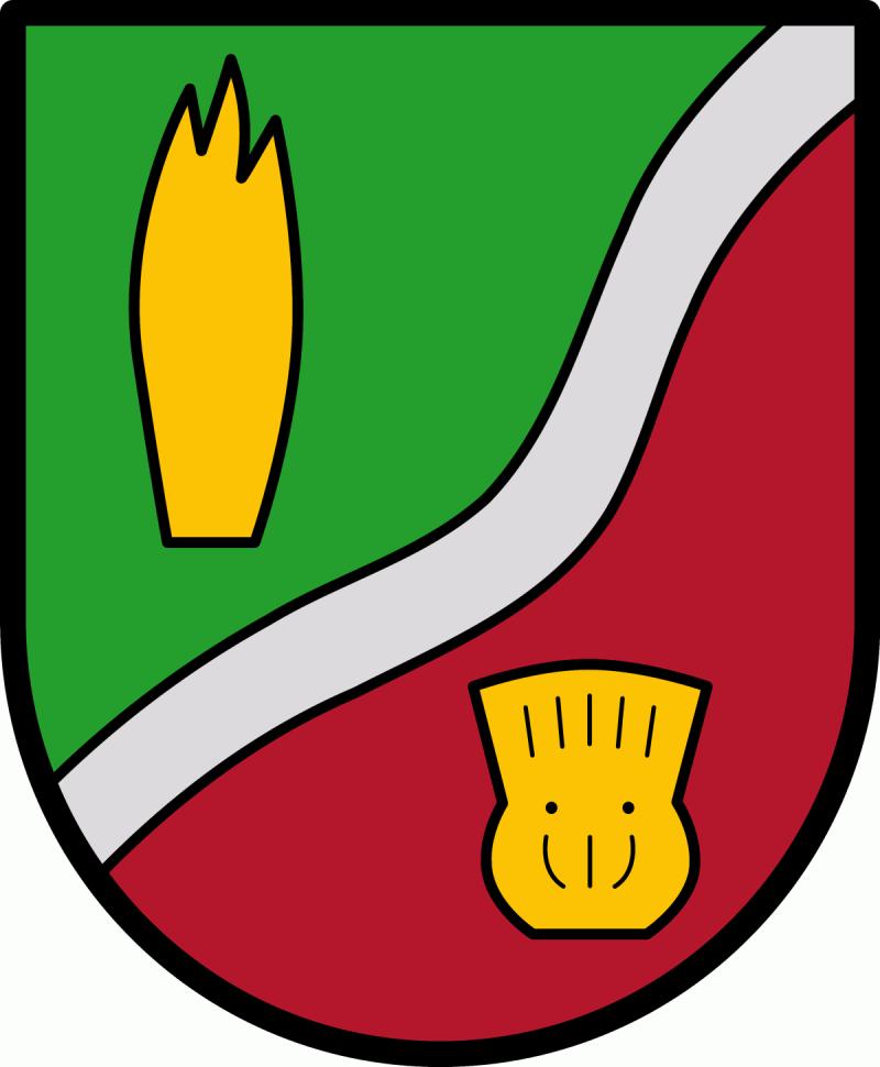 Firmen in Helvesiek.