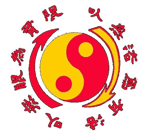 Jeet Kune Do Combatives.