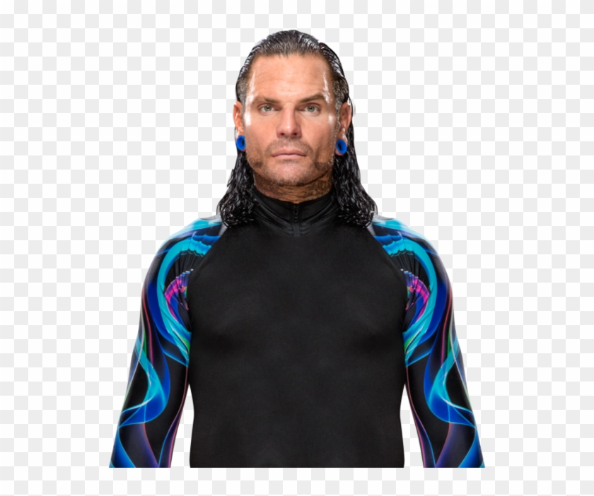 Jeff Hardy Png Download Image.