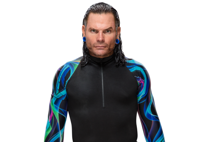Jeff Hardy Png Vector, Clipart, PSD.