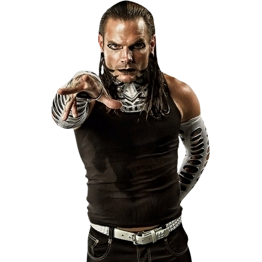 Download Jeff Hardy PNG Photos.