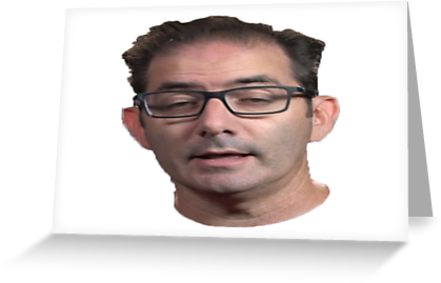 Jeff Kaplan Png (108+ images in Collection) Page 2.