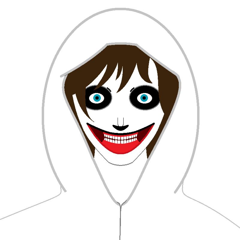 File:Jeff the killer Meme normal appearance.png.