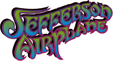 Jefferson Airplane: The Official Website.