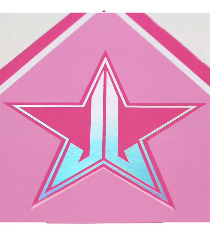 Buy Jeffree Star Cosmetics.