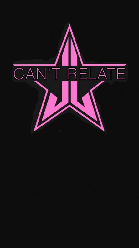 Jeffree star Wallpapers.