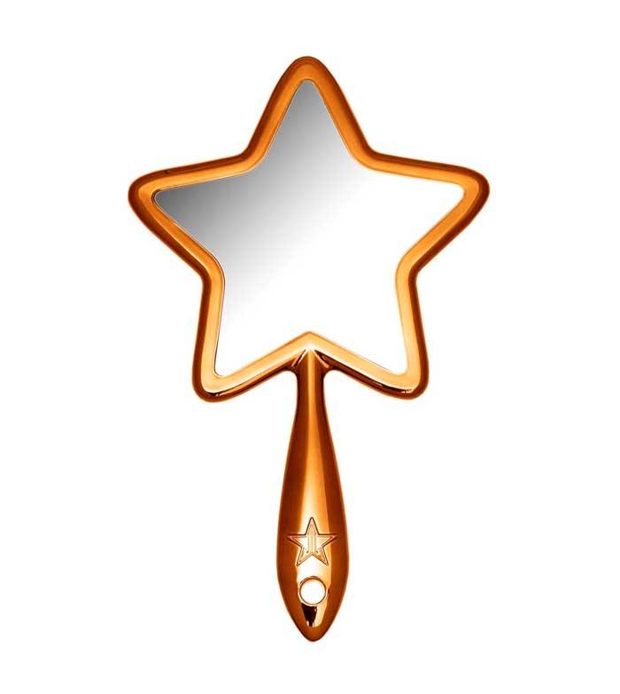Jeffree Star Cosmetics.
