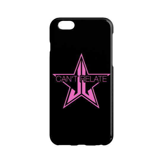 Jeffree Star Logo \
