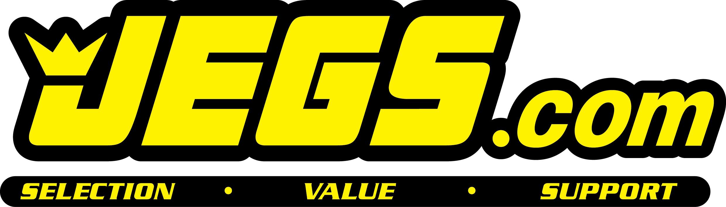 Logos & Brand Standards.