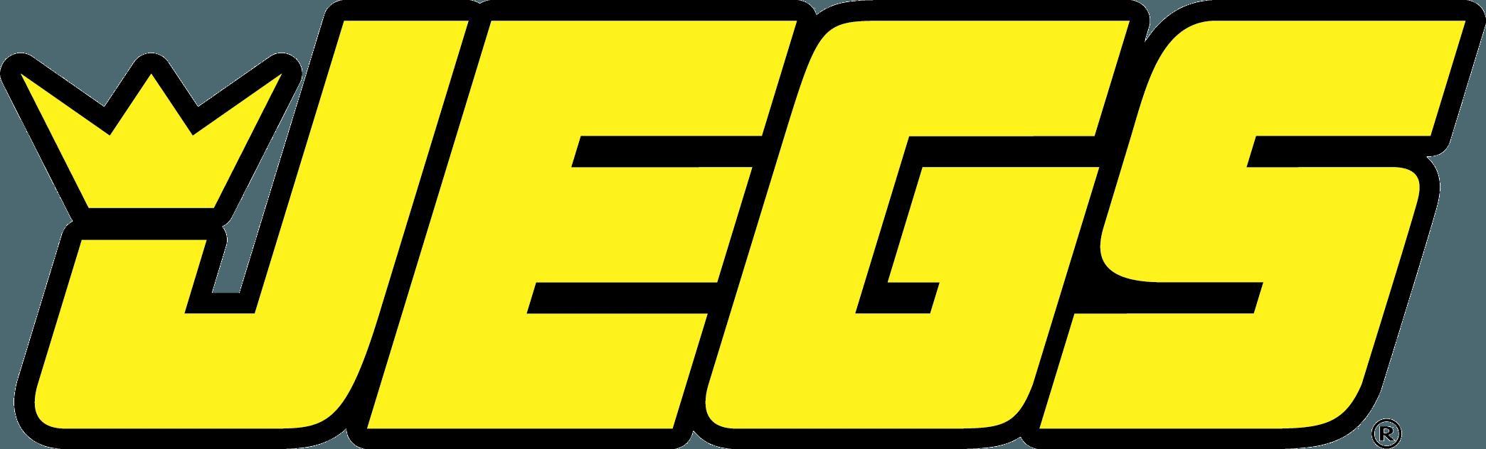 JEGS Logo.