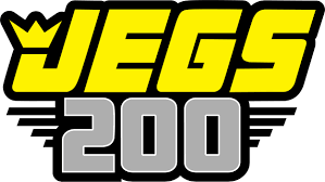 JEGS 200.