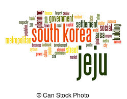 Jeju Illustrations and Stock Art. 28 Jeju illustration and vector.