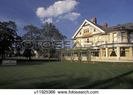 Stock Images of Jekyll Island, GA, Golden Isles, Georgia, Indian.