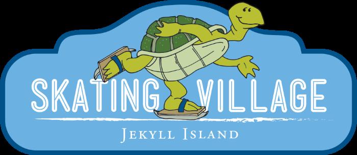 Jekyll Island's Treasures — The Crow's Nest.