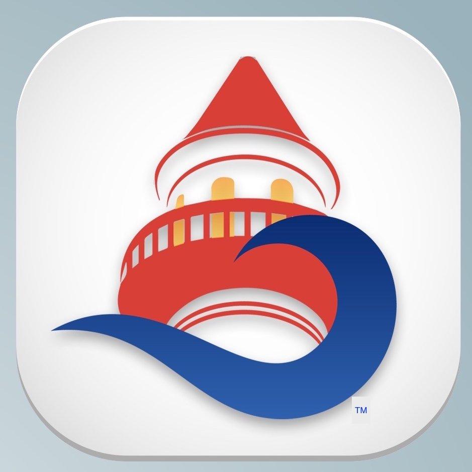Jekyll Island App (@jekyll_app).