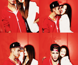 40 images about jelena. on We Heart It.