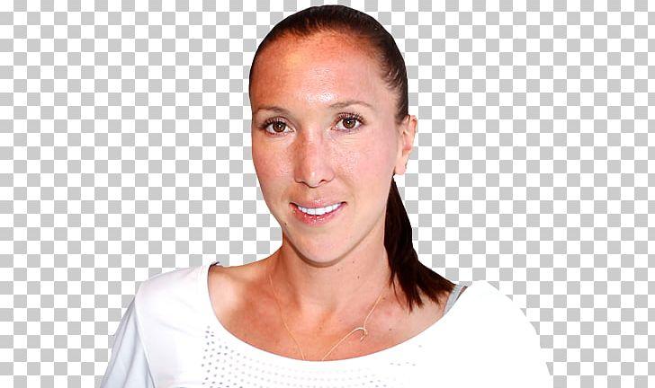 Jelena Janković Indian Wells Masters Tennis Player Chin PNG, Clipart.