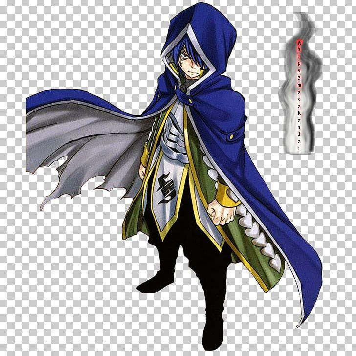 Erza Scarlet Juvia Lockser Jellal Fernandez Fairy Tail Manga.