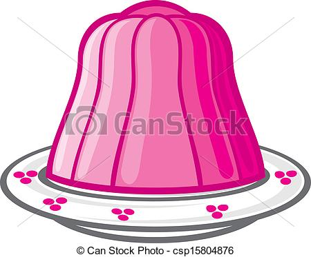 Jello Clip Art and Stock Illustrations. 160 Jello EPS.