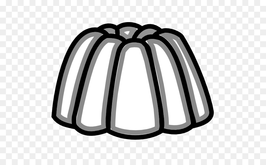 Jelly clipart drawing, Jelly drawing Transparent FREE for.