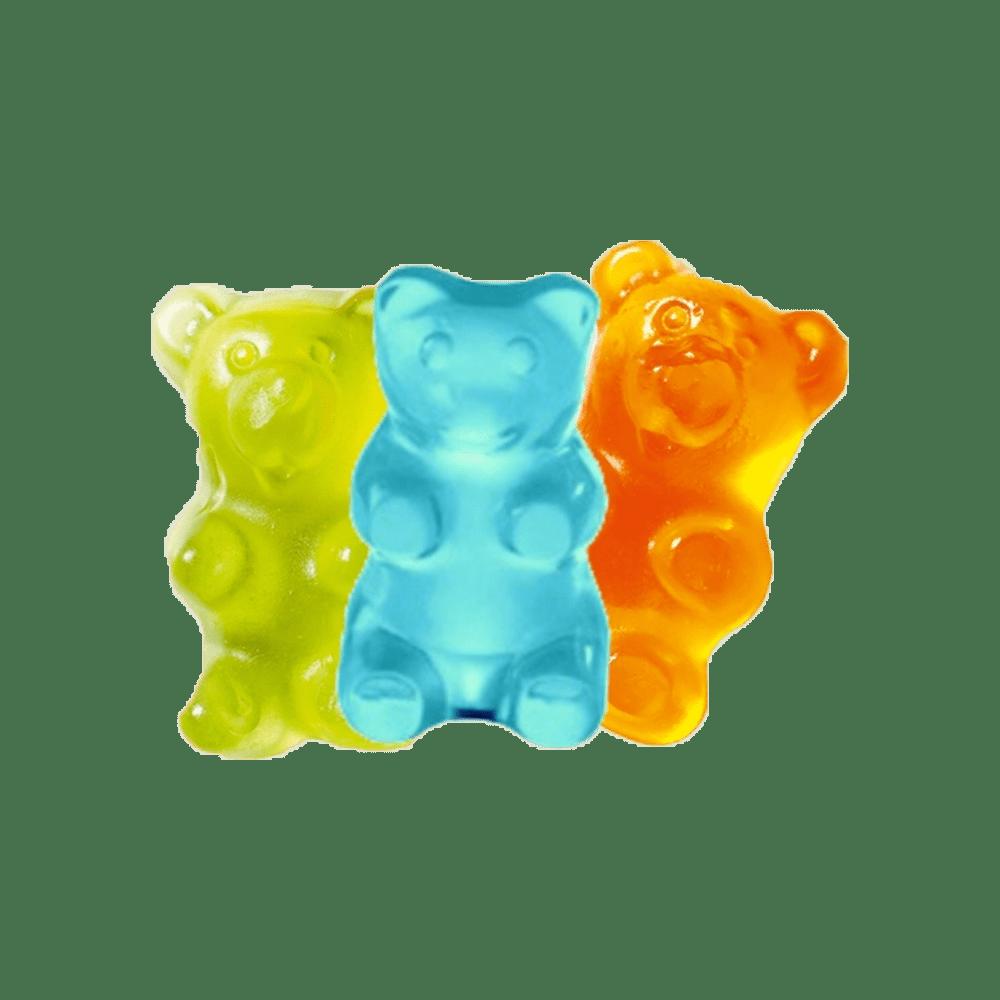 Gummy bear Gummi candy Cannabidiol Jelly Babies Vaporizer.