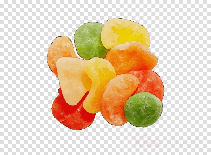 jelly bean food gummi candy candied fruit jelly babies.
