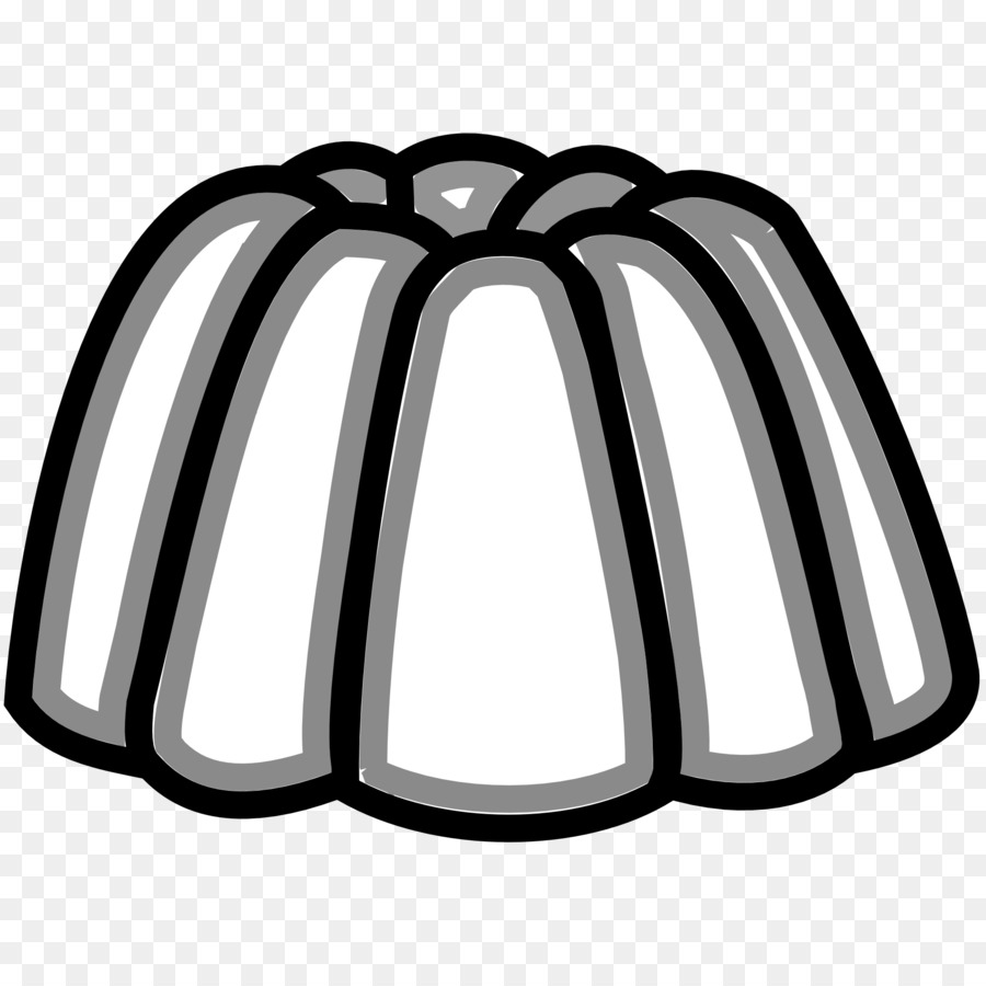 jelly clipart Peanut butter and jelly sandwich Gelatin.
