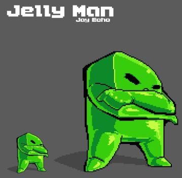jellyman.