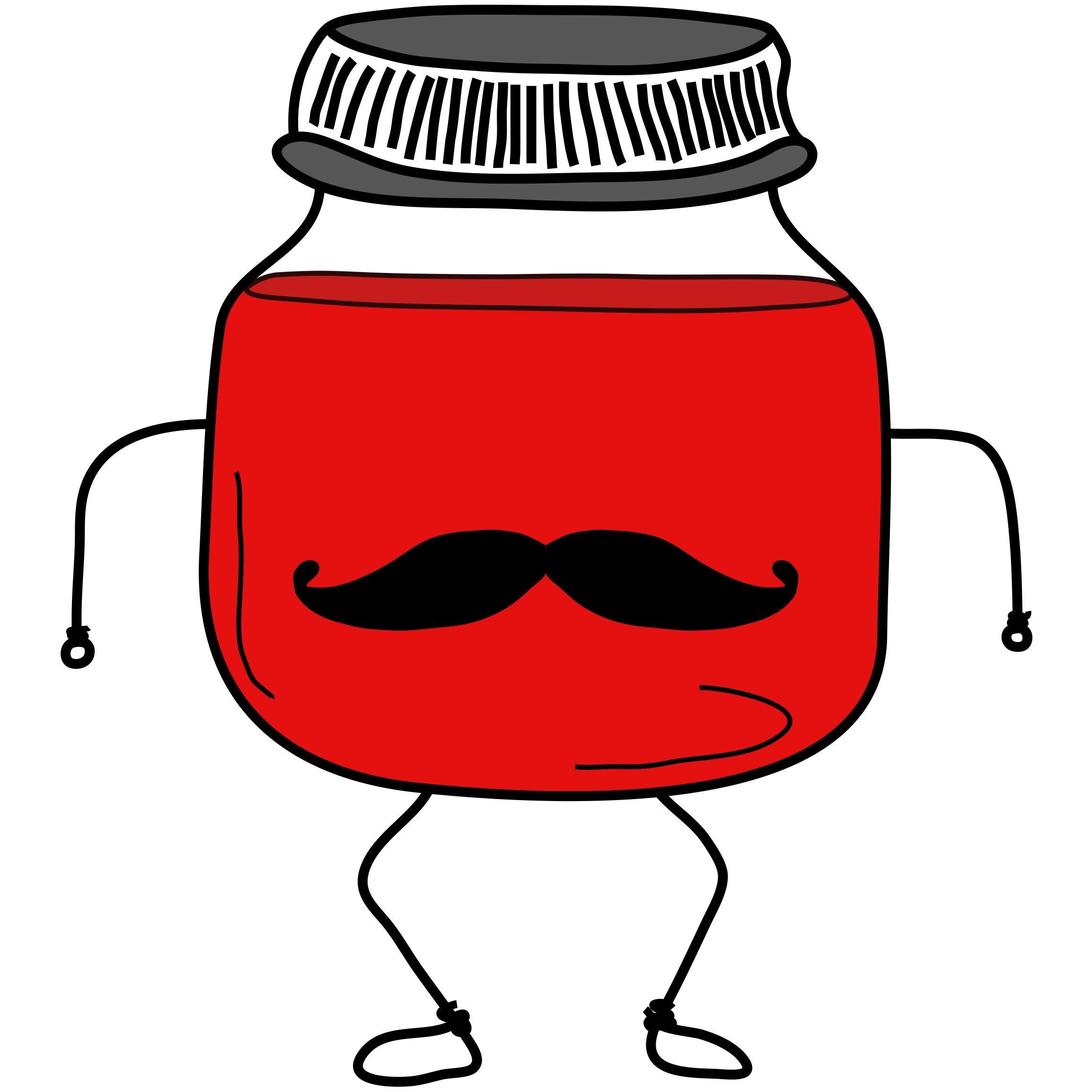 Jelly Man Production (@JellyManProd).