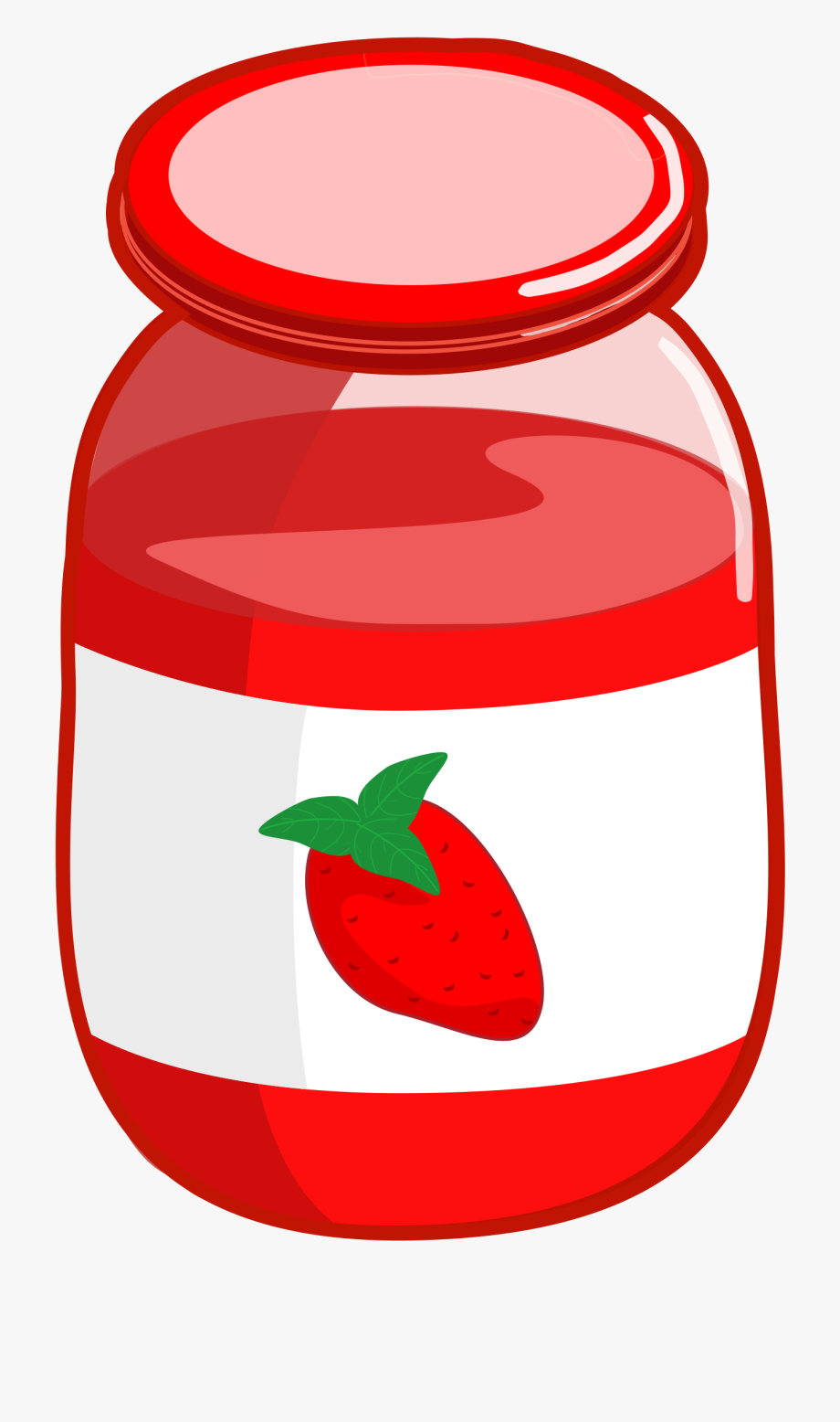 Stock Strawberry Sauce Free On Dumielauxepices Net.