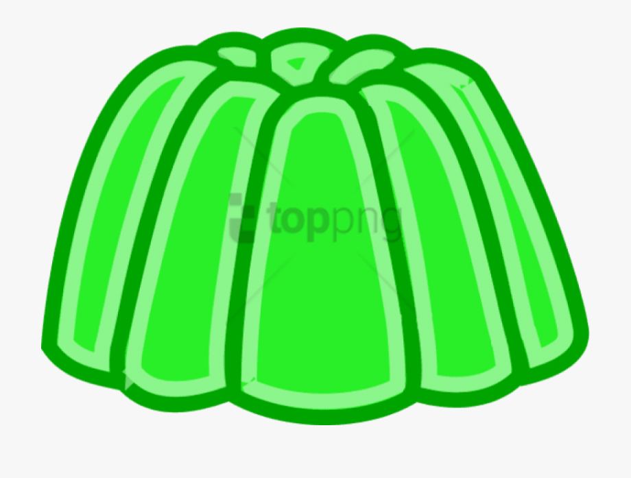 Jelly Clipart Png , Transparent Cartoon, Free Cliparts.