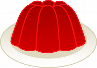 Jelly clipart, Jelly Transparent FREE for download on.