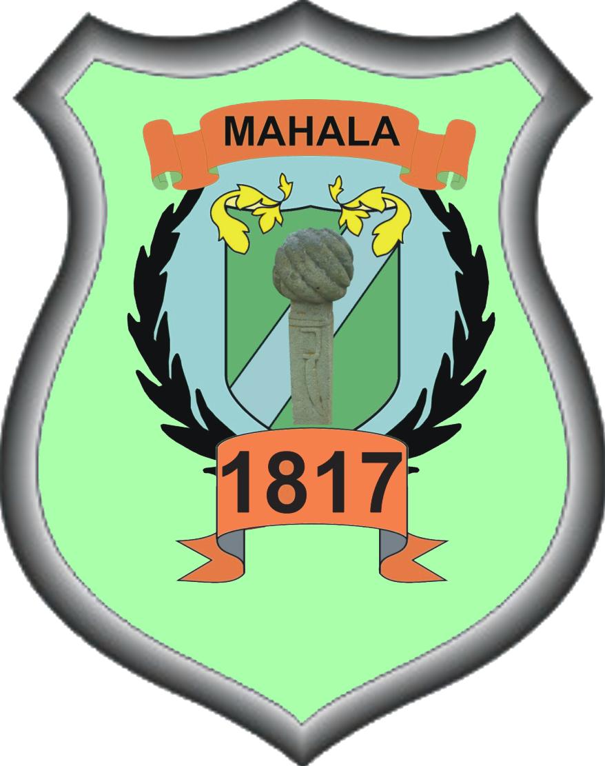 Mahala (Osmaci, BiH).