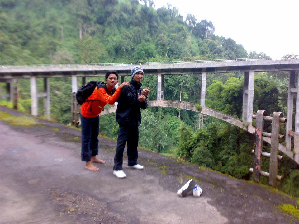 July 2012 ~ Pecinta Alam Bocah Kediri.