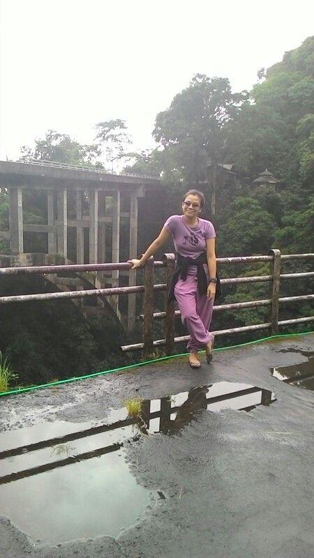 jembatan perak, piket nol #lumajang #eastjava #indonesia.