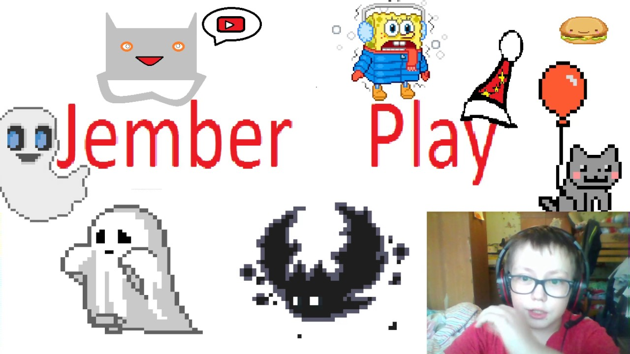 Jember play.