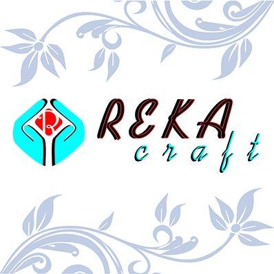 Reka Craft Jember (@RekaCraft).