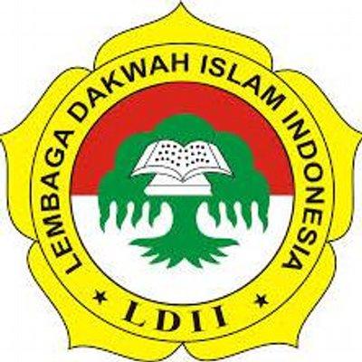 """DPW LDII Prov. Bali on Twitter: """"#Audiensi DPD #LDII #Jembrana."""