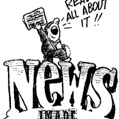 "iMadeNews on Twitter: ""JEMBRANA, ImadeNews."