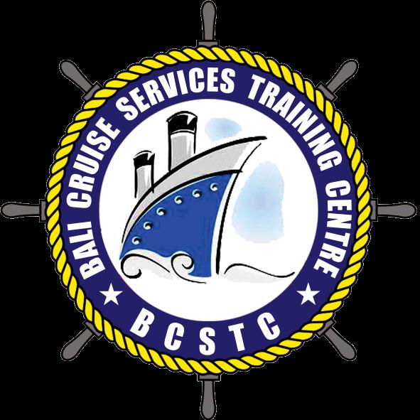 "BCSTC Bali on Twitter: ""SEMANGAT LOMBA F & B SERVICE ANTAR SMK/SMA."