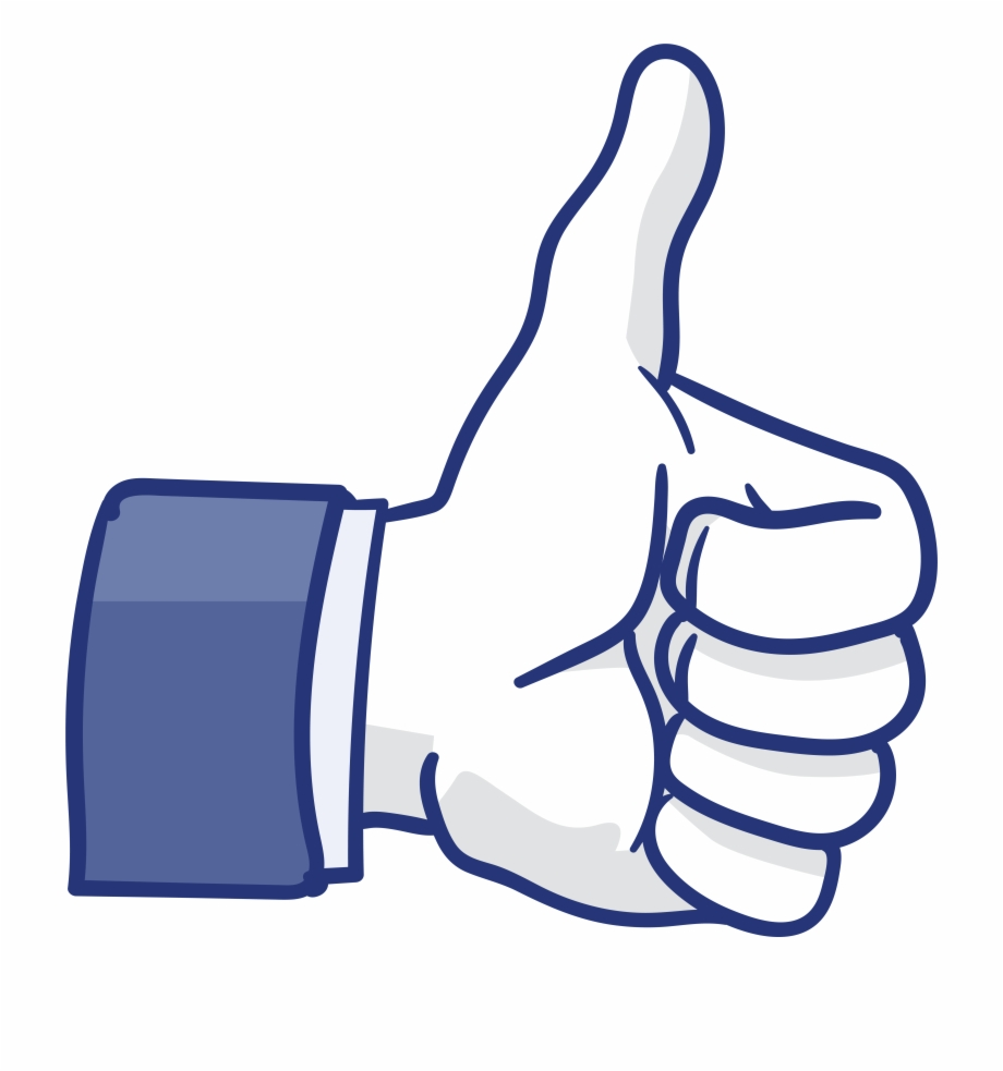 Thumbs Up Clipart Png.