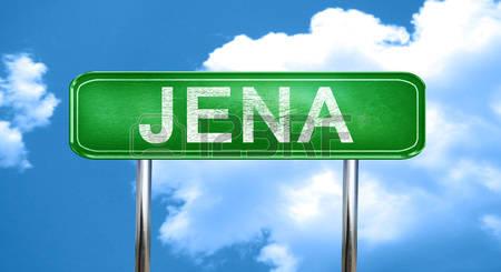 102 Jena Stock Vector Illustration And Royalty Free Jena Clipart.
