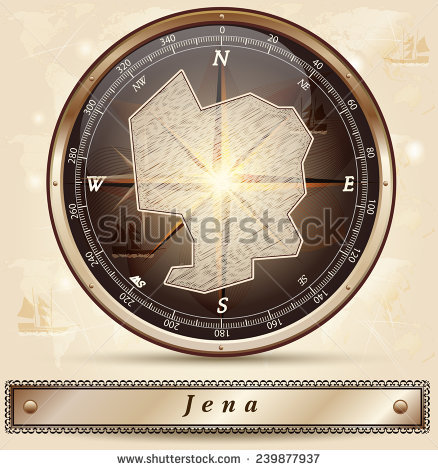 Jena Stock Vectors & Vector Clip Art.