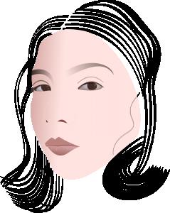 Jenni Clip Art Download.