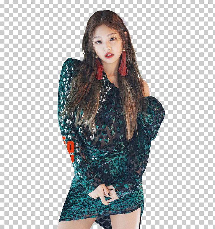 Jennie Kim South Korea Blackpink House Dazed PNG, Clipart, Allkpop.