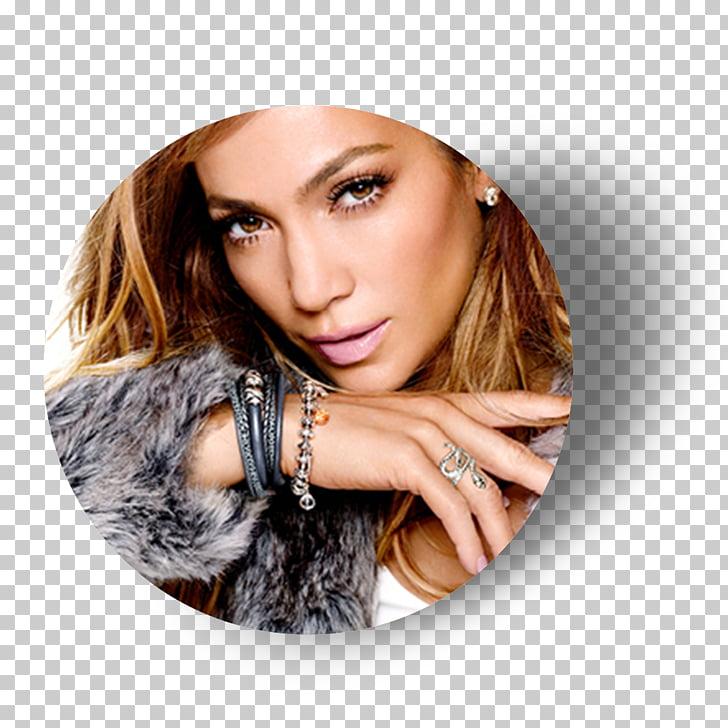 Jennifer Lopez: All I Have Jewellery J.Lo by Jennifer Lopez.